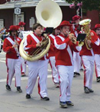 The 68th Annual Pagaent of Bands image